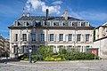 Palais des Ducs de Lorraine side view.jpg