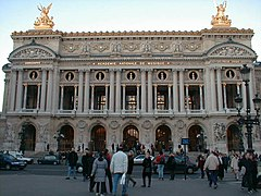 Palais garnier bs.jpg
