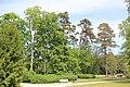 Palanga Park Botaniczny 3.jpg