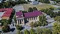 Palats Cultury in Kherson.jpg