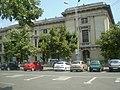 Palatul Culturii Ploiesti (3).jpg