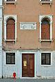 Palazzo Adoldo dettaglio facciata Venezia.jpg