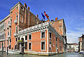 Palazzo Barbarigo della Terrazza uebrarbeitet.JPG