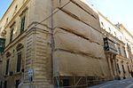 Palazzo Parisio 2016 restoration.jpg