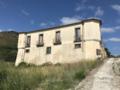 Palazzo Pepe Staletti.png