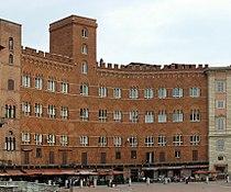 Palazzo Sansedoni Siena.jpg