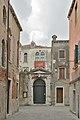 Palazzo Vendramin Calergi ingresso Venezia.jpg