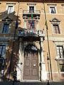 Palazzo della Regione Umbria.JPG