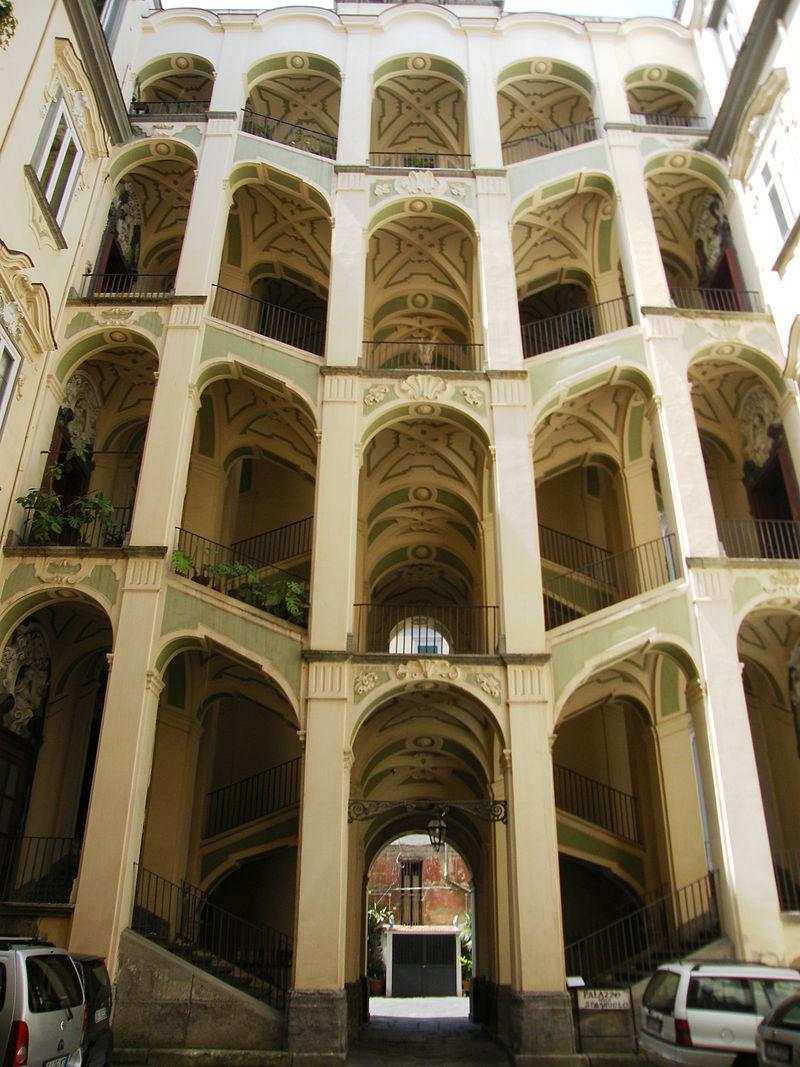 Palazzo dello Spagnuolo (2).jpg