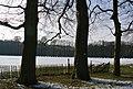 Paleispark, Apeldoorn, Netherlands - panoramio (13).jpg