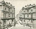 Palermo Piazza Vigliena o Quattro Cantoni.jpg