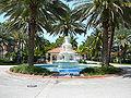 Palm Island entrance.jpg