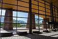 Palm Springs Convention Center-4.jpg