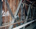 Palos Covered Bridge-2.jpg