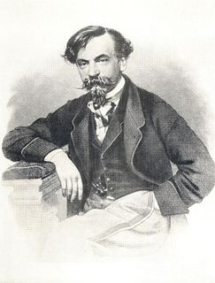 Ivan Panaev Russian writer, critic and publisher