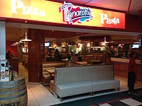 Spur Steak Ranches - Wikipedia