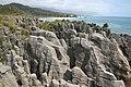 Pancake Rocks-Nueva Zelanda03.JPG