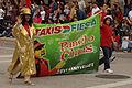 Pancho Claus 1.jpg