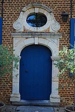 Panishoeve deur met ossenoog 1.JPG