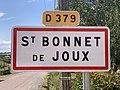 Panneau entrée St Bonnet Joux 2.jpg