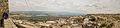 Panorama kesra.jpg