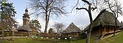 Panorama uschhorod museum.jpg