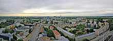 Panoramic View of Tallinn, Estonia.jpg