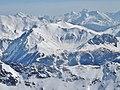 Panoramique Valfréjus.JPG