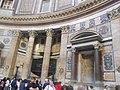 Pantheon Interior (5986624093).jpg