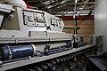 Panzermuseum Munster 2010 0145.JPG