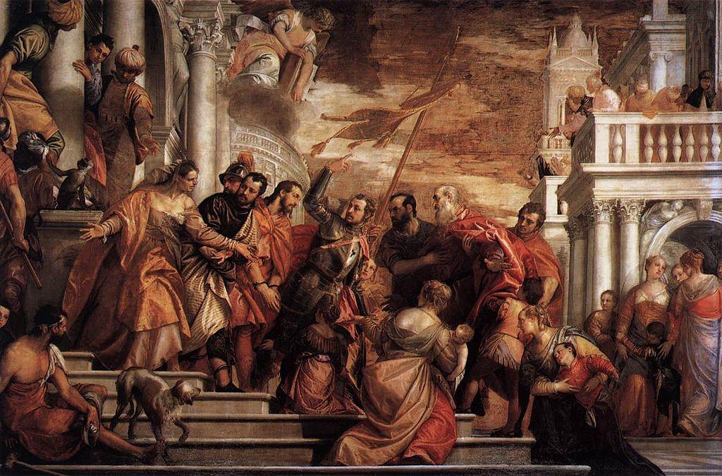 Paolo Veronese 030.jpg