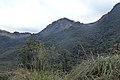 Papallacta Scenery 2015-06-11 (2) (39680265964).jpg