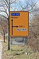 Papenburg - Rheiderlandstraße + Meyer 11 ies.jpg