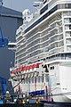 Papenburg - Werfthafen - World Dream 25 ies.jpg