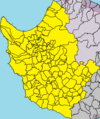 PaphosDistrictAgios Isidoros, Cyprus.png