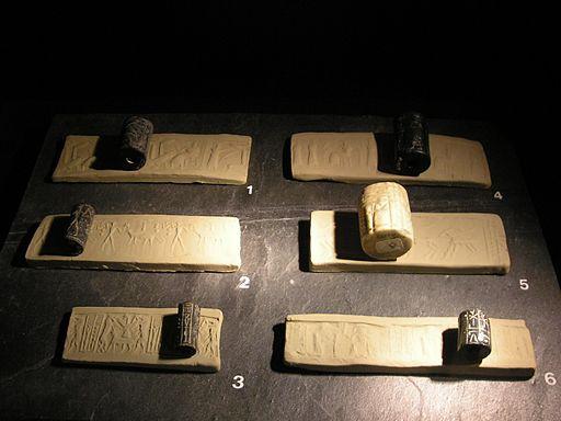 Papiermuseum Basel 2008 (4)