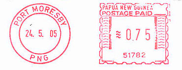 Papua New Guinea stamp type B11B.jpg
