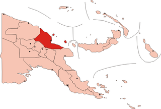 Papua new guinea madang province.png