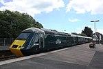 Par - GWR 43040-43016 Castle Class to Plymouth.JPG