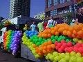 File:Parada Równości 19.05.2007.webm