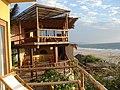 Paradise on Mancora, Peru.jpg
