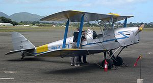 Paraparaumu Airport Aero Day - Flickr - 111 Emergency (3).jpg