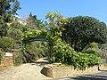 Parc Gonzalez - Entrance.jpg