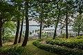 Parc du Bois-de-Coulonge, Québec ville, Québec, Cánada.jpg