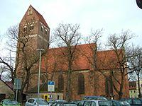Parchim Marienkirche.jpg