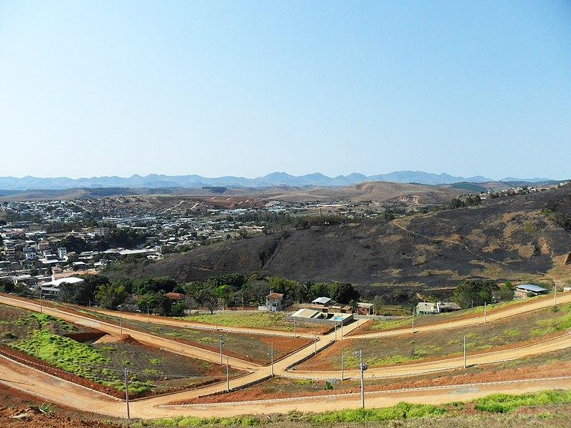 File:Parcial II. - panoramio.jpg