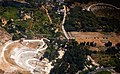 Parco Archeologico Neapolis.jpg