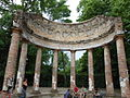 Parco Ducale a Parma (tempietto).JPG