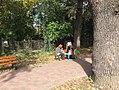 Parcul Copiilor (5).jpg
