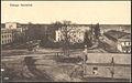 Parechcha - majontak Skirmuntau - 1916 r.jpg